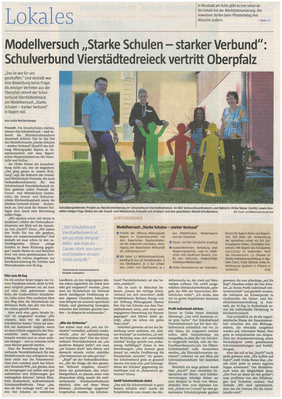 Schulverbund2021.jpg