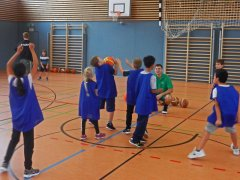 Basketball15-14x.jpg