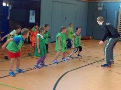 Basketball15-3.jpg