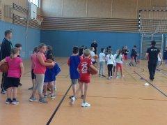 Basketball15-5.jpg