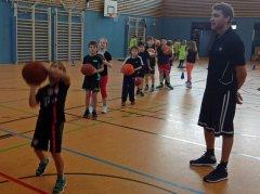 Basketball15-6.jpg