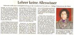 Aleswisser0015.jpg