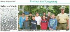 2016-09-27---Schlerlotsen.jpg