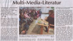 2017-03-25---Multi-Media-Literatur.jpg