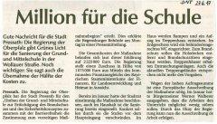 2017-06-27---Schulsanierung.jpg