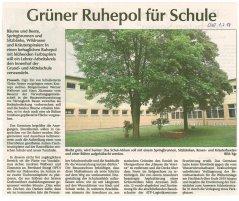 2017-07-01---grner-Ruhepol-fr-Schule.jpg