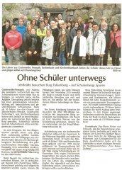 SchiLF-Falkenberg.jpg
