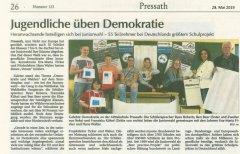 Juniorwahl_Europa_2019.jpg