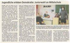 Juniorwahl2021.jpeg