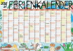 Ferienkalender2021_.jpg
