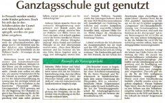 Ganztag_Bericht.jpg