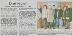 2016-10-27---Drei-Sulen-OGS.jpg