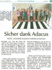 2016-11-27---ADAC-Adacus.jpg