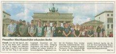 2017-07-14---Abschlussfahrt-Berlin.jpg