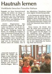Rathausbesuch_II.jpg