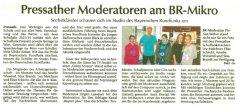 Zeitungsbericht-Besuch-BR.jpg