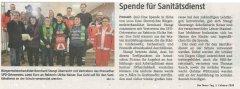 Schulsanitter_Spende_2020.jpg