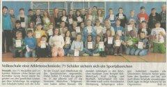Sportabzeichen_V.jpg